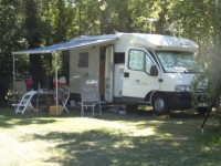 emplacement-camping-car